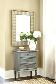 topdeq office furniture. Topdeq Office Furniture And Accessories Catalog 5 Ways To Decorate With Mirrors N