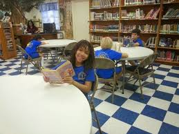 Community Of Faith Christian School Care Com El Paso Tx
