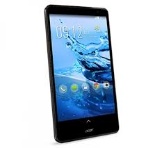 Acer Liquid X1 (Black) – JonRay Online ...