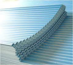 home depot wire mesh for greenhouse shelves building products in x 1 galvanized sheet metal corrugated