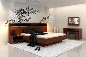 modern style bedroom furniture. Lush-Style-Bedroom-Furniture-Japanese-Ideas-Modern-Japanese- Modern Style Bedroom Furniture