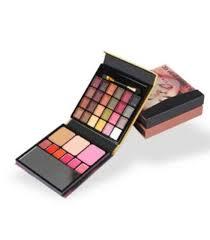 8 professional makeup kit in desh