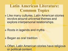 essay writing tips to american literature paper topics research in librarian selected research topics on african american literature from the questia online library including full text online books