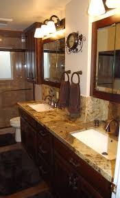 Bathroom Remodel DreamMaker Bath Kitchen Ogden Utah Cool Bathroom Remodeling Salt Lake City Decor