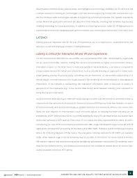 sample essay for ielts ukvi speaking