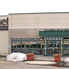 Bassett Furniture 14 s Furniture Stores 2160 S 300th W
