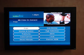 similiar suddenlink tv schedule keywords suddenlink tv listings image search results