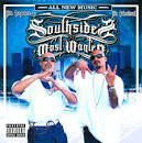 South Side's Most Wanted: Greatest Collaborations
