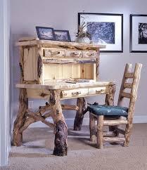 log furniture ideas. Log Furniture Ideas H