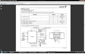 honda crx radio wiring diagram wiring diagram 88 honda crx radio wiring diagram and hernes
