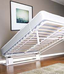 diy bedroom furniture kits. wallbeds australia has for sale our queen size next bed diy kit in white also available single double the ready to assembly comes . diy bedroom furniture kits