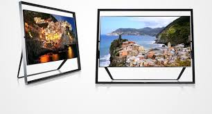 samsung tv 85 inch. samsung uhd 85s9 85-inch 4k television launched for rs. 27,00,000 | technology news tv 85 inch