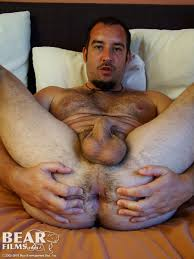 Gay Bear Porn   Hairy Men   Free Sex Videos   Pics   GayDemon Gay Fetish XXX