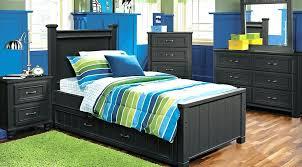 White Bedroom Furniture Set Cheap Sets Uk Ebay Argos Designs ...