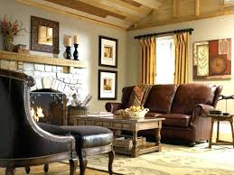 rustic living room wall decor. Rustic Living Room Wall Decor Awesome Decorating Ideas Country