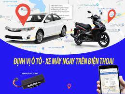 Thiết Bị Định Vị GPS - Posts