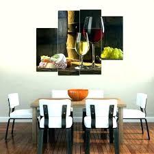 wall art for dining room dining room wall art ideas dining room art ideas family room