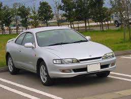Toyota Curren - Wikipedia