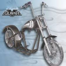 custom bike kits motorcycle kits chopper kits replica kits and