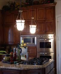 tuscan kitchen lighting. tuscan decor kitchen lighting l