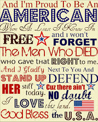 4th-of-July-Free-Printable.jpg