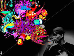 kid cudi images kid cudi hd wallpaper and background photos