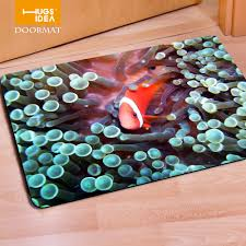 Floor Mats Kitchen Popular Decorative Kitchen Floor Mats Buy Cheap Decorative Kitchen