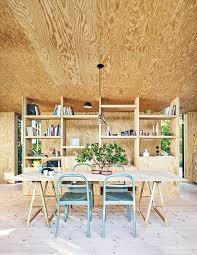 The Success of Andreas Martin-Löf\u0027s House Near Stockholm Lies in ...