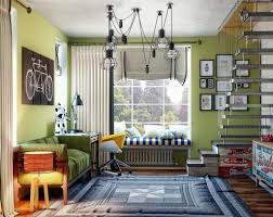 image of master teen boy bedroom ideas bedroom furniture teenage boys interesting bedrooms