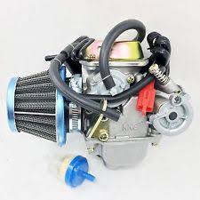 150cc go kart parts performance carburetor w filter for tomberlin crossfire 150 r 150cc go kart