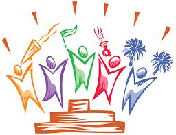Image result for celebration images