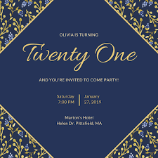 How To Create Invitations On Word Invitation Maker Design Your Own Custom Invitation Cards