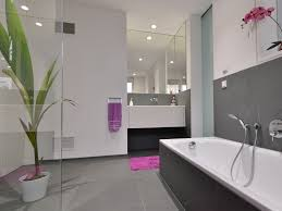 Fancy Design Badezimmer Fliesen Grau Weiß Anthrazit Bad Per Designs