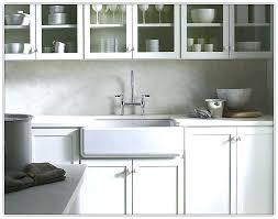 terrific kohler a sink sink kohler whitehaven a sink 33