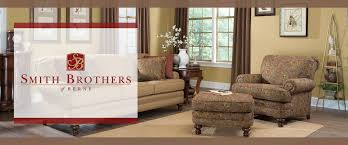 smith brothers furniture retailers. Brand Names Johnny Janosik Delaware Maryland Virginia Delmarva Furniture Store And Smith Brothers Retailers