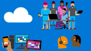 Office 365 Live What You Get With Office 365 Business Premium Youtube