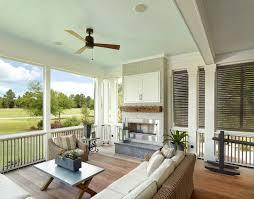 coastal cottage house plans. Coastal Cottage House Plans \u2014 Flatfish Island Designs Home O