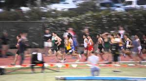 men s 1500m heat 7 bryan clay invitational 2016