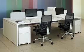 Computer desks for office Shaped Computer Desk For Office Workstation Nova Person Office Bench Desk Tag Office Visual Hunt Person Desk Modern Office Computer Desk For Office 1690770787 Tanamen