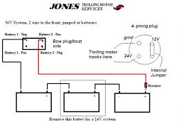 honeywell switching relay wiring diagram nickfayos club at fan diagram wiring diagrams switch way striking honeywell fan center throughout