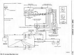 1966 nova wiper wiring diagram explore wiring diagram on the net • 1966 chevy wiper motor wiring diagram wiring forums 1971 nova wiring diagram 1966 chevy ii wiring