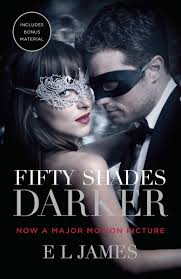 book cover tie in for fifty shades darker so beautiful