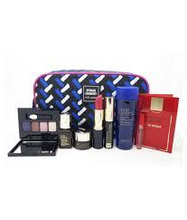 estee lauder makeup kit gm