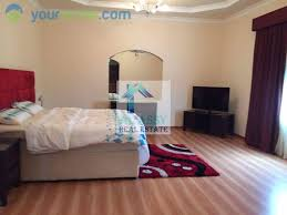 Modern Design Apartment Impressive LUXURIOUS EXCLUSIVE 48 BR APARTMENT WITH MODERN FURNITURES