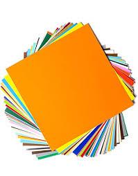 Shop Amazon.com | <b>Adhesive Vinyl</b>