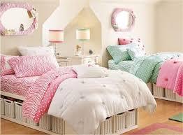 Shabby Chic Bedroom For Adults Shabby Chic Bedroom Ideas For Girls Venetian Blind Giant