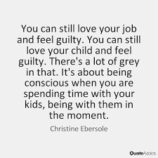Love Your Kids Quotes