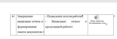 Отчет по практике Страница Общаются информатики Форум для  Изображение
