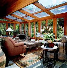 Sun Room Interior Interesting Ideas Sunroom Designs Seasons Sunrooms Amys