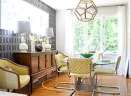 mid century modern furniture portland. living room mid century modern furniture expansive portland